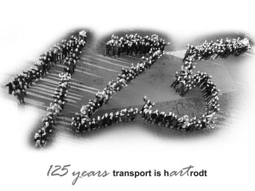 2012 125th anniversary