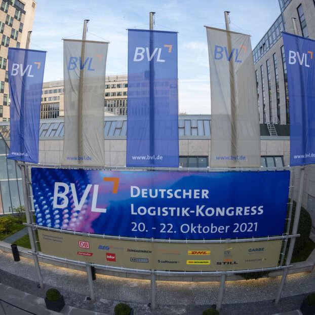 BVL Berlin
