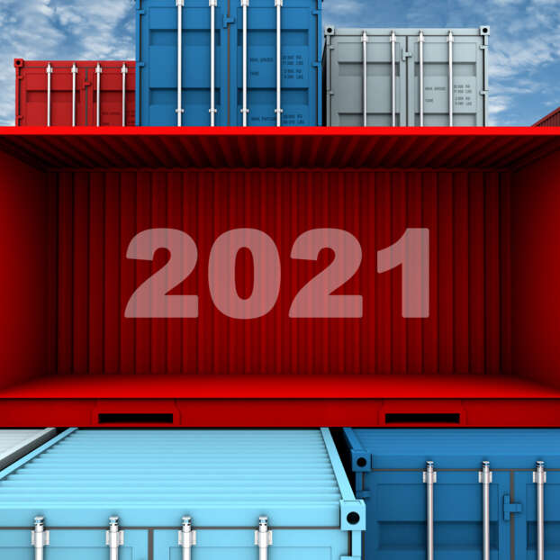 Containerboxes